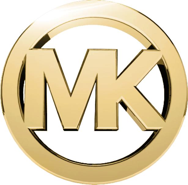 Michael Kors Bronx