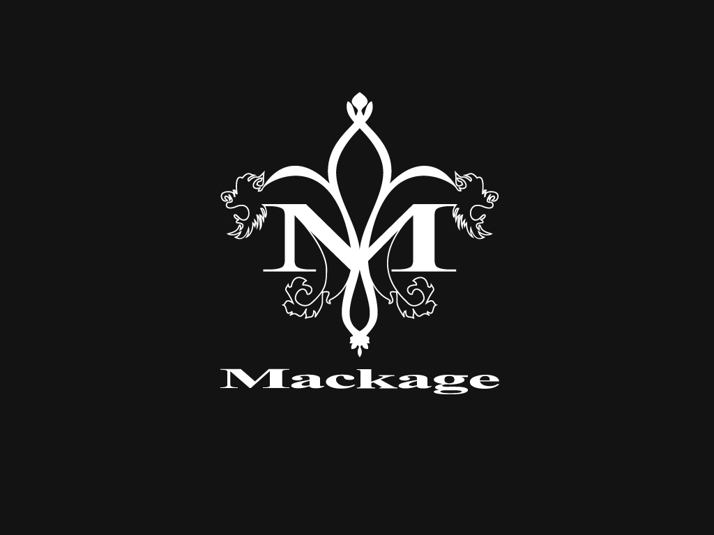 Mackage Bronx