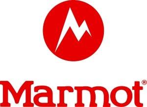 Marmot Bronx
