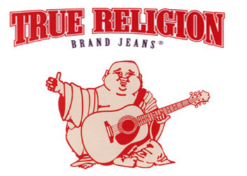 True Religion Bronx